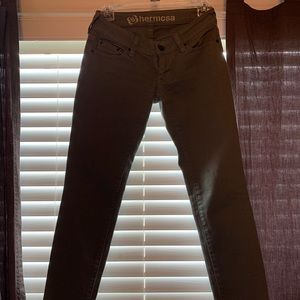 Bullhead Hermosa Jeans